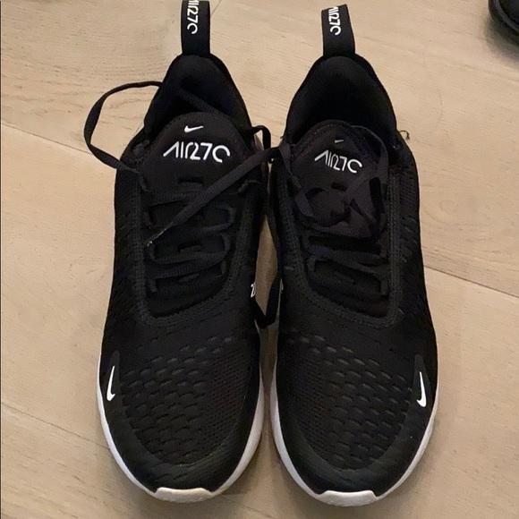 Nike Shoes | Womens Nike Air Max 27s